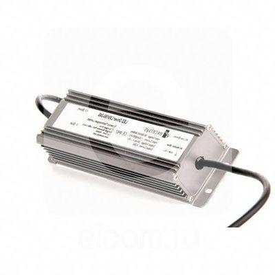 LXV150-036SW