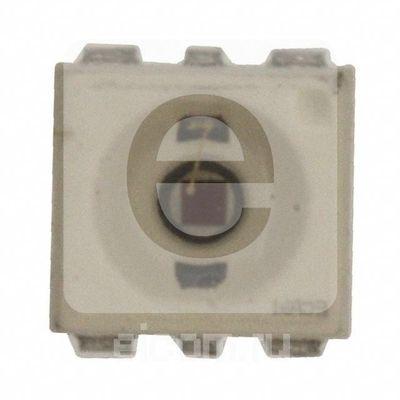 LY G6SP-CADB-36-1-Z