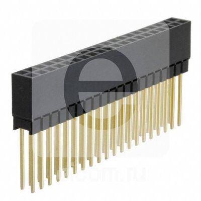 M20-6102045