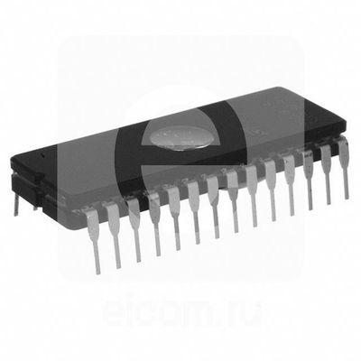 M27C512-45XF1