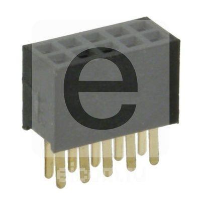M50-3000545