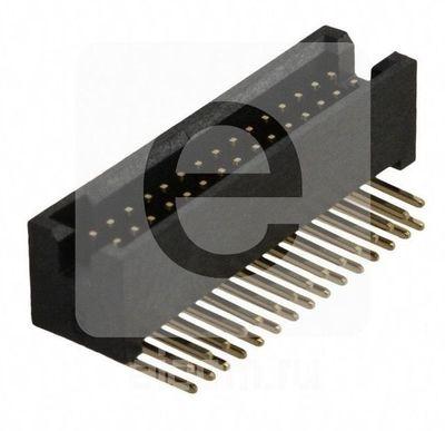 M50-4801545