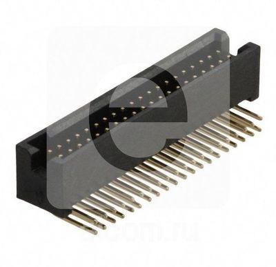 M50-4802045