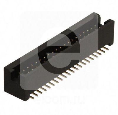 M50-4902045