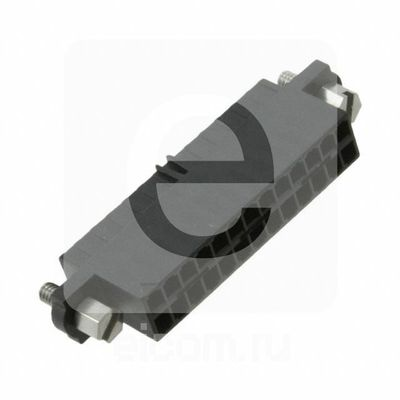 M80-4552698