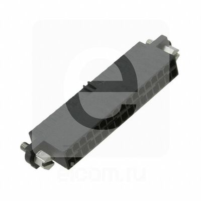 M80-4553498