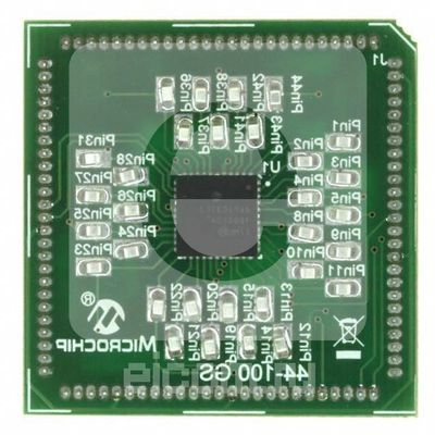 MA330020
