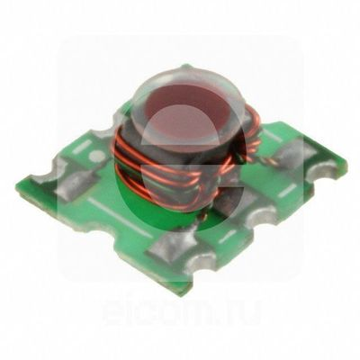 MACP-009011-C80370