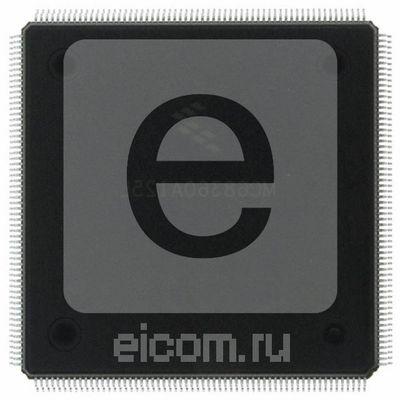 MC68360AI25L