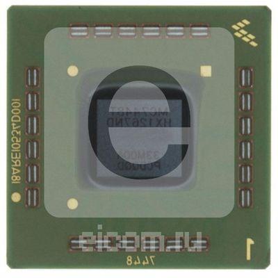 MC7448HX1000ND