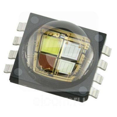 MCE4CT-A2-0000-00A5AAAA1