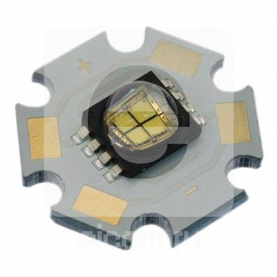 MCE4WT-A2-0000-00JF7-STAR-SR