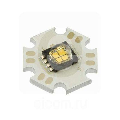MCE4WT-A2-0000-00KE4-STAR-IND