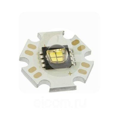 MCE4WT-A2-0000-00KE4-STAR-P