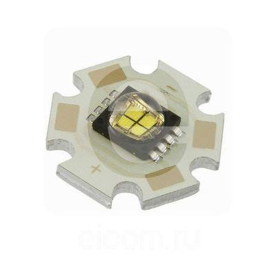MCE4WT-A2-0000-00KE4-STAR-SR