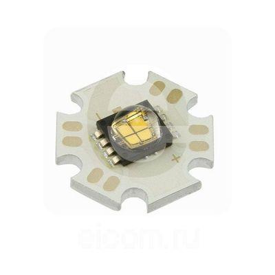 MCE4WT-A2-0000-00M02-STAR-P