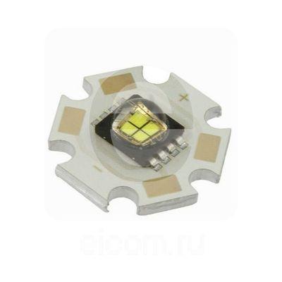 MCE4WT-A2-0000-00M02-STAR-SR