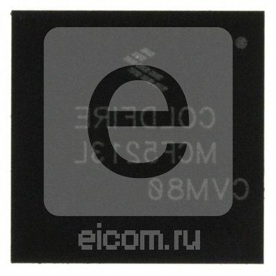 MCF52221CVM66