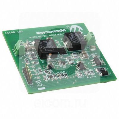 MCP1630RD-SALED