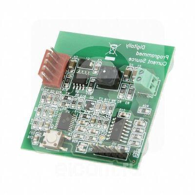 MCP1631RD-DCPC1