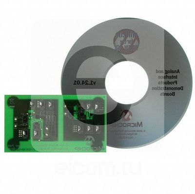 MCP7383XRD-PPM