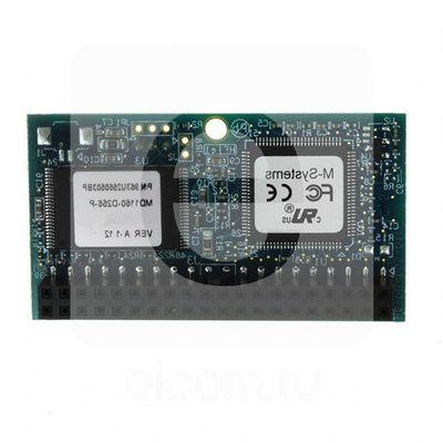 MD1160-D256-P