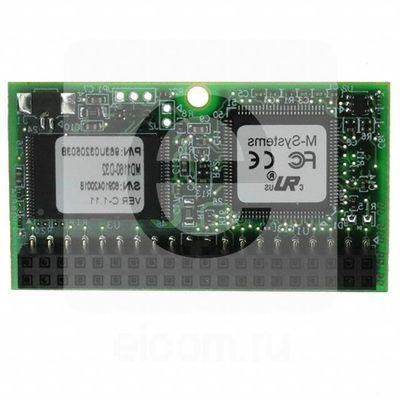 MD1160-D32