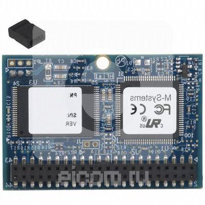 MD1161-D256-P