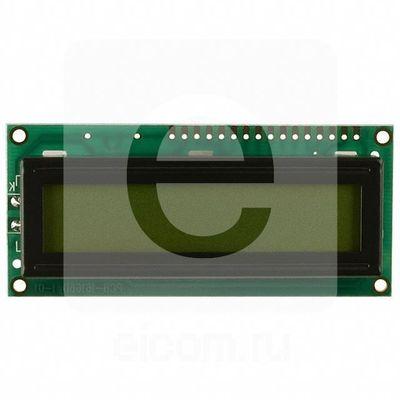 MDLS-16166-SS-LV-G-LED-04-G