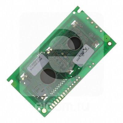 MDLS-16265-SS-LV-G-LED-04-G-14