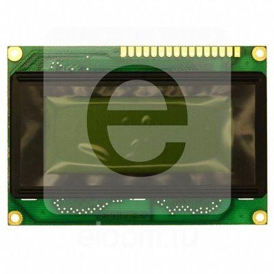 MDLS-16465-SS-LV-G-LED-04-G