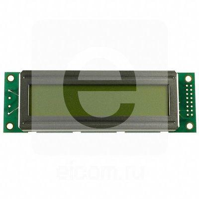 MDLS-20265-SS-LV-G-LED-04-G