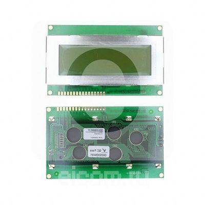 MDLS-20464-SS-LV-G-LED-04-G