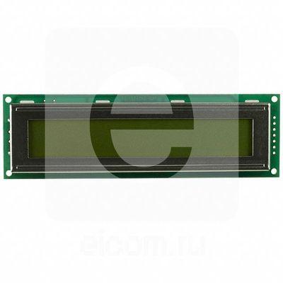 MDLS-24265-SS-LV-G-LED-04-G