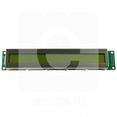 MDLS-40266-SS-LV-G-LED-04-G