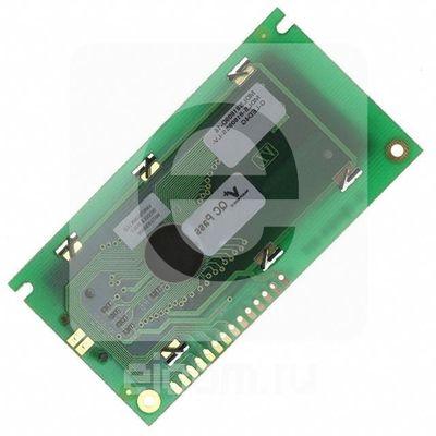 MDLS-81809-SS-LV-G-LED-04-G