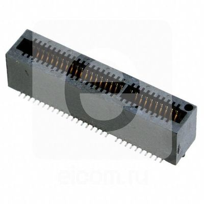 MEC1-130-02-S-D-A