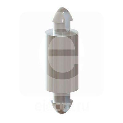 MDLSP1-10M-01