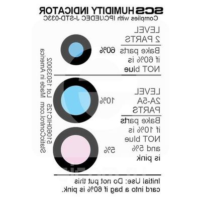 51060HIC125