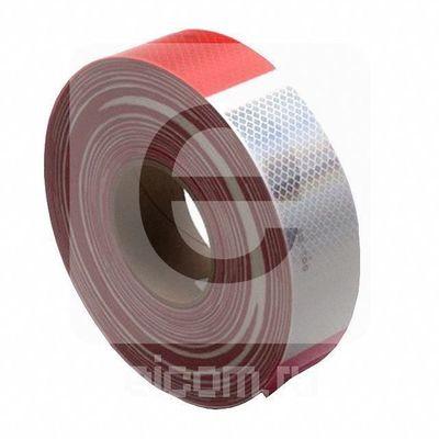 983-326 ES RED/WHITE