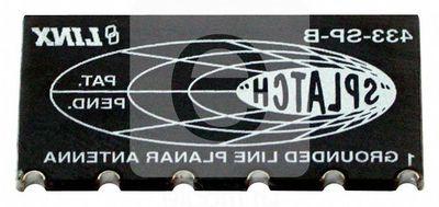 ANT-458-SP