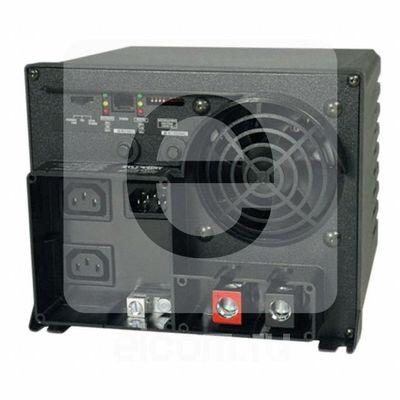 APSX1250