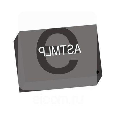 ASTMLPFL-18-66.666MHZ-EJ-E-T3