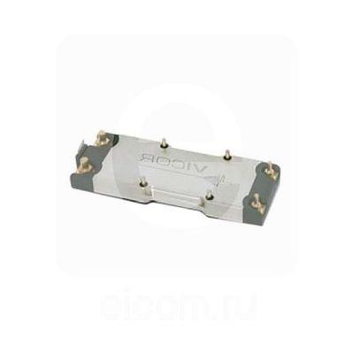 BCM3814V60E10A5C02