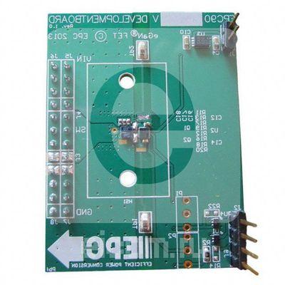 EPC9030
