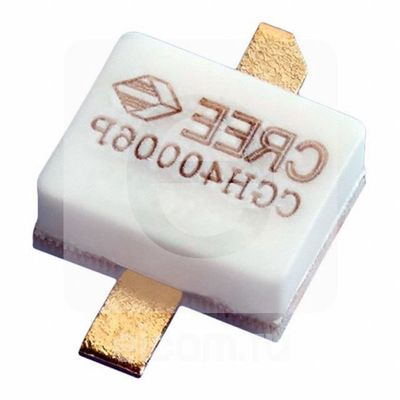 CGH40006P