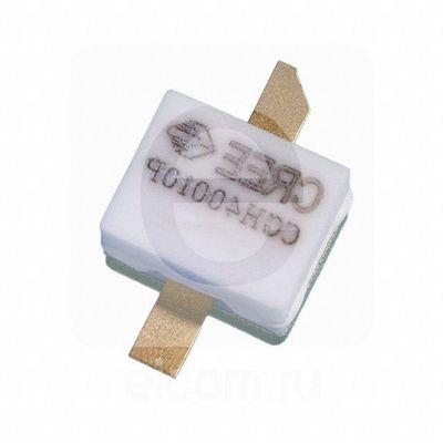 CGH40010P