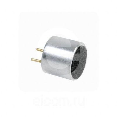 CMC-5042PF-AC