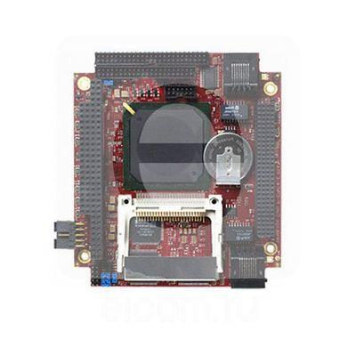 VL-EPM-14H