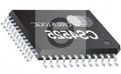 CS4525-CNZ